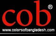 Colors Of Bangladesh