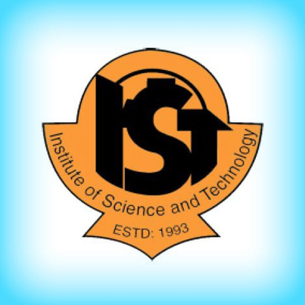 Institute Of Science And Technology (IST)