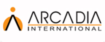 Arcadia Chemical