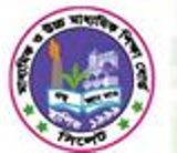 Board Of Intermediate And Secondary Education Sylhet