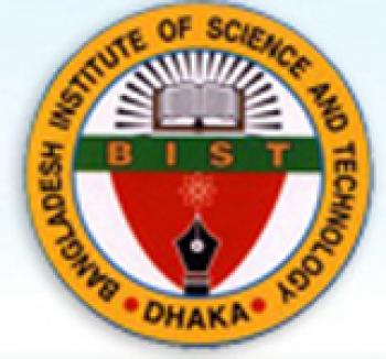 Bangladesh Institute Of Science & Technology