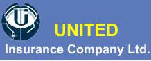 United Insurance Company Ltd. (UICL)