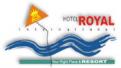 Hotel Royal International, Khulna
