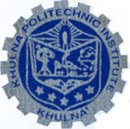 Khulna Polytechnic Institute