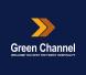 Green Channel Tour Operators