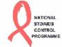 National AIDS-STD Programme