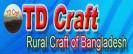 Td Craft
