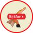 Saifur's