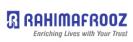 Rahimafrooz Superstores Ltd.