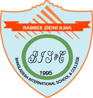 Bangladesh International School And College