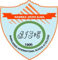 Bangladesh International School And College