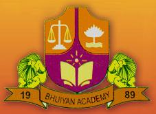 BHUIYAN ACADEMY