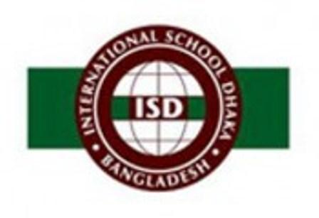 International School Dhaka