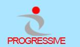 Progressive Life Insurance Company Limited