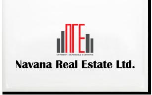 Navana Real Estate Ltd