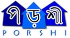 Porshi Monthly