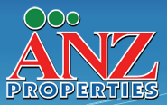 ANZ Properties Limited
