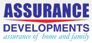 ASSURANCE Developments Limited.
