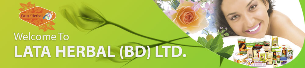 Lata Herbal (BD) Ltd