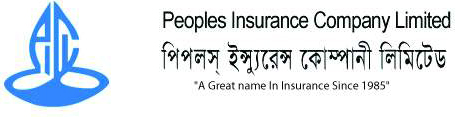 Peoples Insurance Company Limited