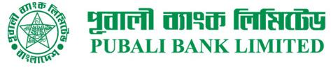 Pubali Bank Limited