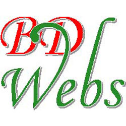 www.bdwebs.org