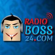 Boss online radio in bangladesh Radioboss24.com