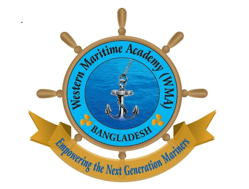 Western Maritime Academy, Bangladesh