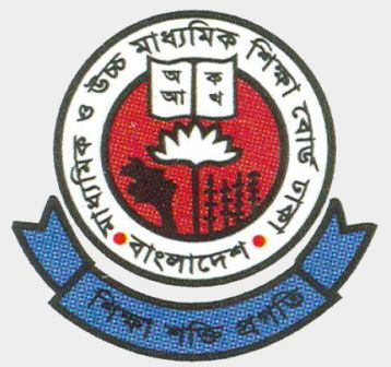 Board Of Intermediate And Secondary Education, Dhaka