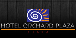 HOTEL ORCHARD PLAZA