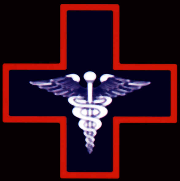 Z.H.SIKDER WOMEN'S MEDICAL COLLEGE & HOSPITAL (PVT) LTD.