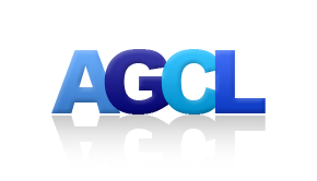 Active Group Intl Co. Ltd.