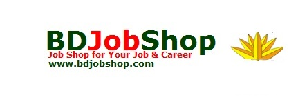 Bd Job Shop