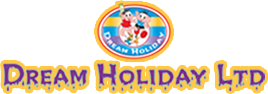 Dream Holiday Park