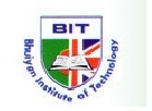 Bhuiyan Institute of Technology