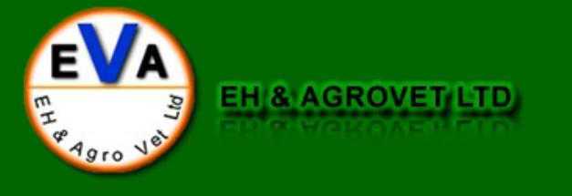 EH & AGROVET LTD .