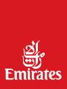 Emirates Bangladesh