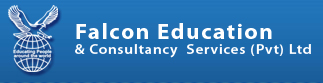 Falcon Education & Consultancy Services