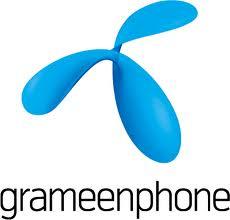Grameenphone