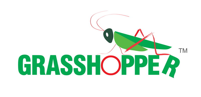 The Grasshopper Group Of Companies