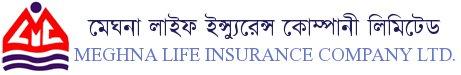 Meghna Insurance Co. Ltd