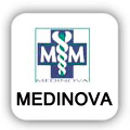 Medinova Medical Services Ltd.