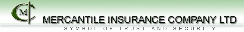 Mercantile Insurance Company Ltd.