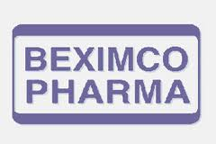Beximco Pharmaceuticals Ltd