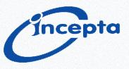 Incepta Pharmaceuticals Ltd