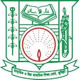 Board Of Intermediate & Secondary Education, Comilla