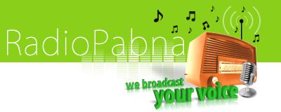 Radio Pabna