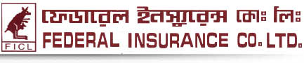 Federal Insurance Company Bangladesh Ltd