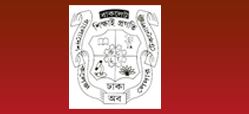 Bangladesh College of Leather Technology