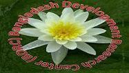 BANGLADESH DEVELOPMENT RESEARCH CENTER (BDRC)